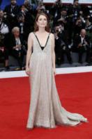 Julianne Moore - Venezia - 02-09-2017 - Venezia 74, Clooney-Amal, la coppia perfetta del festival
