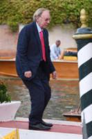 Donald Sutherland - Venezia - 02-09-2017 - Venezia 74, Clooney-Amal, la coppia perfetta del festival