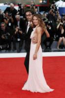 Daniel Kessler, Valeria Bilello - Venezia - 02-09-2017 - Venezia 74, Clooney-Amal, la coppia perfetta del festival