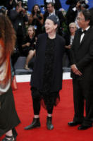 Laurie Anderson - Venezia - 02-09-2017 - Venezia 74, Clooney-Amal, la coppia perfetta del festival