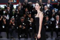 Rebecca Hall - Venezia - 02-09-2017 - Venezia 74, Clooney-Amal, la coppia perfetta del festival