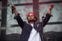 The Giornalisti - Treviso - 02-09-2017 - J-Ax e Fedez fanno ripartire l'Home Festival di Treviso