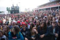 Pubblico - Treviso - 02-09-2017 - J-Ax e Fedez fanno ripartire l'Home Festival di Treviso