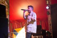 Low Low - Treviso - 02-09-2017 - J-Ax e Fedez fanno ripartire l'Home Festival di Treviso