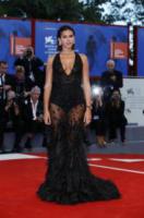 Bruna Marquezine - Venezia - 03-09-2017 - Da Sanremo a Venezia: non c'è Festival senza scandalo!
