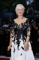 Helen Mirren - Venezia - 03-09-2017 - Helen Mirren sarà Caterina la Grande, imperatrice di Russia