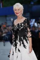 Helen Mirren - Venezia - 03-09-2017 - Dieci star che non sapevi avessero girato film a luci rosse