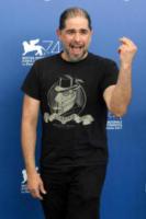Craig Zahler - Venice - 02-09-2017 - Venezia 74: la quarta giornata della kermesse