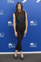 Jennifer Carpenter - Venice - 02-09-2017 - Venezia 74: la quarta giornata della kermesse