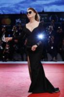 Susan Sarandon - Venezia - 03-09-2017 - Venezia 74: Susan Sarandon è la stella del Premio Kinéo