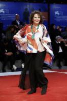 Claudia Cardinale - Venezia - 03-09-2017 - Venezia 74: Susan Sarandon è la stella del Premio Kinéo