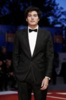 Cristiano Caccamo - Venezia - 03-09-2017 - Venezia 74: Susan Sarandon è la stella del Premio Kinéo