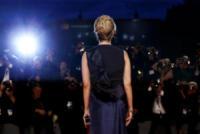 Violante Placido - Venezia - 03-09-2017 - Venezia 74: Susan Sarandon è la stella del Premio Kinéo