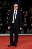 Silvio Orlando - Venezia - 03-09-2017 - Venezia 74: Susan Sarandon è la stella del Premio Kinéo