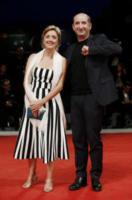 Antonio Albanese - Venezia - 03-09-2017 - Venezia 74: Susan Sarandon è la stella del Premio Kinéo
