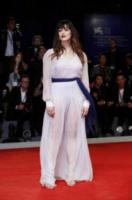 Valentina Lodovini - Venezia - 03-09-2017 - Venezia 74: Susan Sarandon è la stella del Premio Kinéo