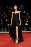 Rocio Munoz Morales - Venezia - 03-09-2017 - Venezia 74: Susan Sarandon è la stella del Premio Kinéo
