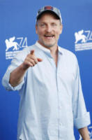 Woody Harrelson - Venezia - 04-09-2017 - 10 star che non pensavi fumassero marijuana