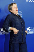 Frances Mcdormand - Venice - 04-09-2017 - Venezia 74: la sesta giornata della kermesse