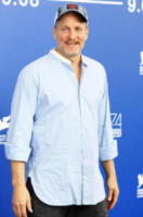 Woody Harrelson - Venice - 04-09-2017 - Venezia 74: la sesta giornata della kermesse