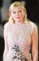 Kirsten Dunst - Venice - 04-09-2017 - Chi lo indossa meglio? Ivanka Trump e Kirsten Dunst