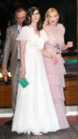 Kirsten Dunst - Venice - 04-09-2017 - Venezia 74: la sesta giornata della kermesse