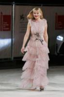 Kirsten Dunst - Venezia - 04-09-2017 - Le icone di stile del 2017? People le ha scelte: sono loro!