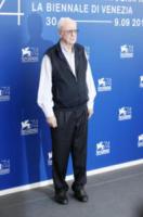 Michael Caine - Venezia - 05-09-2017 - Venezia 2017: My Generation, il docufilm su Michael Cane