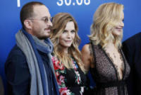 Jennifer Lawrence, Darren Aronofsky, Michelle Pfeiffer - Venezia - 05-09-2017 - Venezia 74, la verità su Jennifer Lawrence e Darren Aronofsky