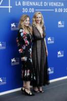 Jennifer Lawrence, Michelle Pfeiffer - Venezia - 05-09-2017 - Venezia 74, la verità su Jennifer Lawrence e Darren Aronofsky