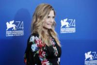 Michelle Pfeiffer - Venezia - 05-09-2017 - Venezia 74, la verità su Jennifer Lawrence e Darren Aronofsky