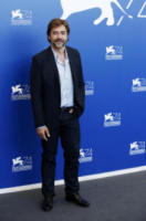 Javier Bardem - Venezia - 05-09-2017 - Venezia 74, la verità su Jennifer Lawrence e Darren Aronofsky