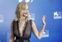 Jennifer Lawrence - Venezia - 05-09-2017 - Venezia 74, la verità su Jennifer Lawrence e Darren Aronofsky