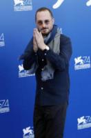 Darren Aronofsky - Venezia - 05-09-2017 - Venezia 74, la verità su Jennifer Lawrence e Darren Aronofsky