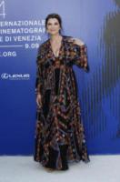 Maria Pia Calzone - Venezia - 05-09-2017 - Venezia 74, arriva Gatta Cenerentola, il miracolo napoletano