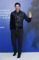 Alessandro Gassmann - Venezia - 05-09-2017 - Venezia 74, arriva Gatta Cenerentola, il miracolo napoletano