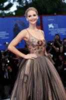 Jennifer Lawrence - Venezia - 05-09-2017 - Quentin Tarantino: ecco chi sarà il suo Charles Manson