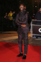 Tinie Tempah - Londra - 05-09-2017 - GQ Men of the Year, va in scena la stravaganza
