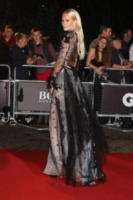 Poppy Delevingne - Londra - 05-09-2017 - GQ Men of the Year, va in scena la stravaganza