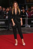 Amber Le Bon - Londra - 05-09-2017 - GQ Men of the Year, va in scena la stravaganza