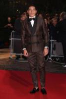 Hector Bellerin - Londra - 05-09-2017 - GQ Men of the Year, va in scena la stravaganza