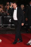 Richard Hammond - Londra - 05-09-2017 - GQ Men of the Year, va in scena la stravaganza
