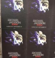 Michael Jackson - 05-09-2017 - Michael Jackson, nuovo album in arrivo