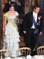 Principe Frederick, Principessa Mary di Danimarca - 18-05-2009 - Kate Middleton e le altre: da Cenerentola a principessa
