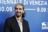 Venezia - 06-09-2017 - Venezia 74: Penelope Cruz e Javier Bardem in Loving Pablo