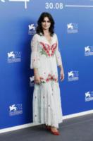Penelope Cruz - Venezia - 06-09-2017 - Venezia 74: Penelope Cruz e Javier Bardem in Loving Pablo