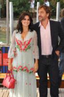 Javier Bardem, Penelope Cruz - Venezia - 06-09-2017 - Venezia 74, il gesto galante di Javier Bardem