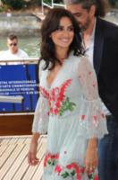 Penelope Cruz - Venezia - 06-09-2017 - Venezia 74, il gesto galante di Javier Bardem