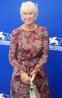 Helen Mirren - Venice - 03-09-2017 - Helen Mirren sarà Caterina la Grande, imperatrice di Russia