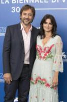 Penélope Cruz, Javier Bardem - Venice - 06-09-2017 - Venezia 74, l'ottava giornata della kermesse